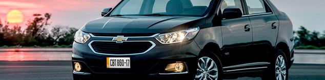 Comprar Chevrolet s10 High Country no Rio de Janeiro, RJ